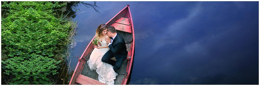 nunta-oana-adrian-fotografii-suceava-castelul-miclauseni-31