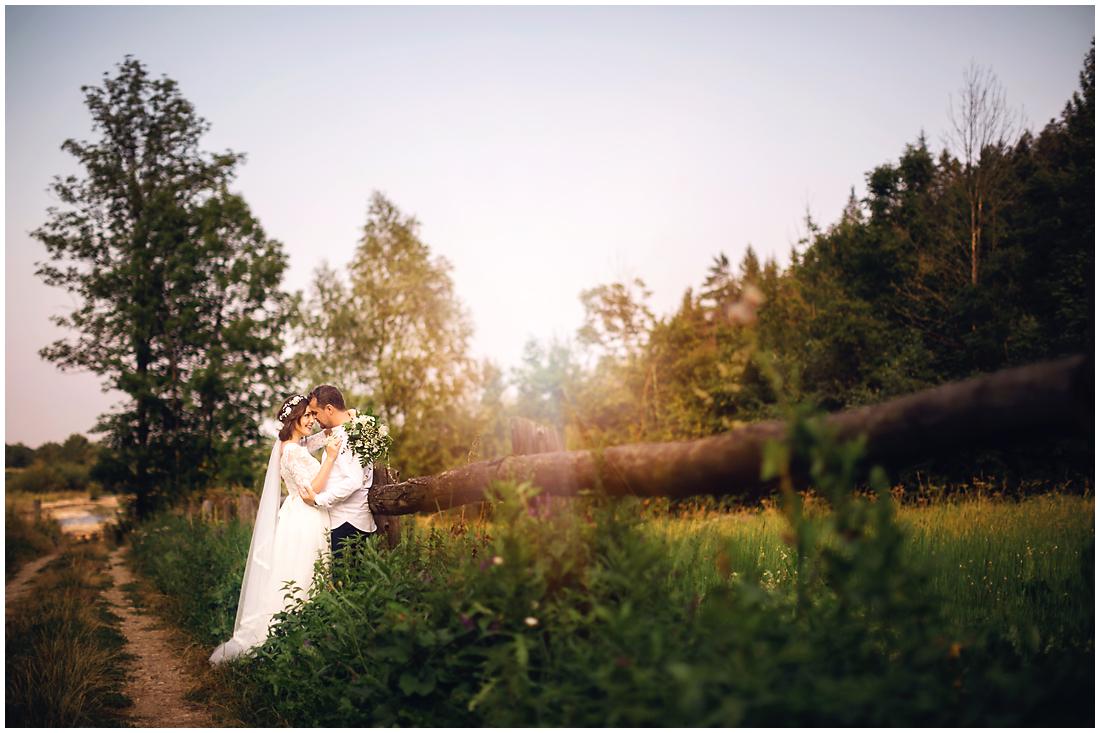 Florina - Marius fotografii nunta Radauti - Sucevita