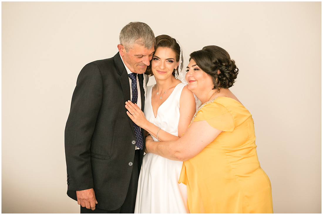 fotografii de familie nunta catalin cimpan fotograf