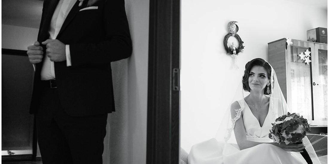 Corina si Vlad fotografii nunta suceava