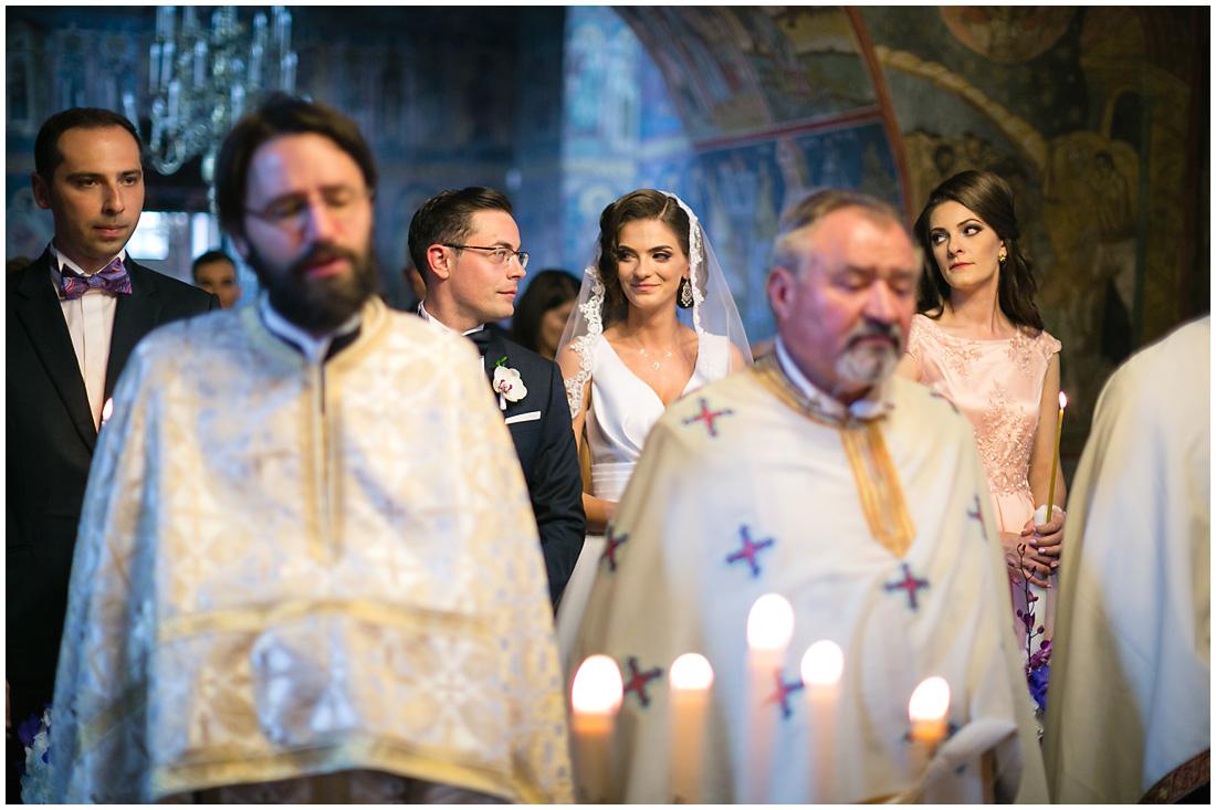 ceremonie biserica nunta catalin cimpan fotograf
