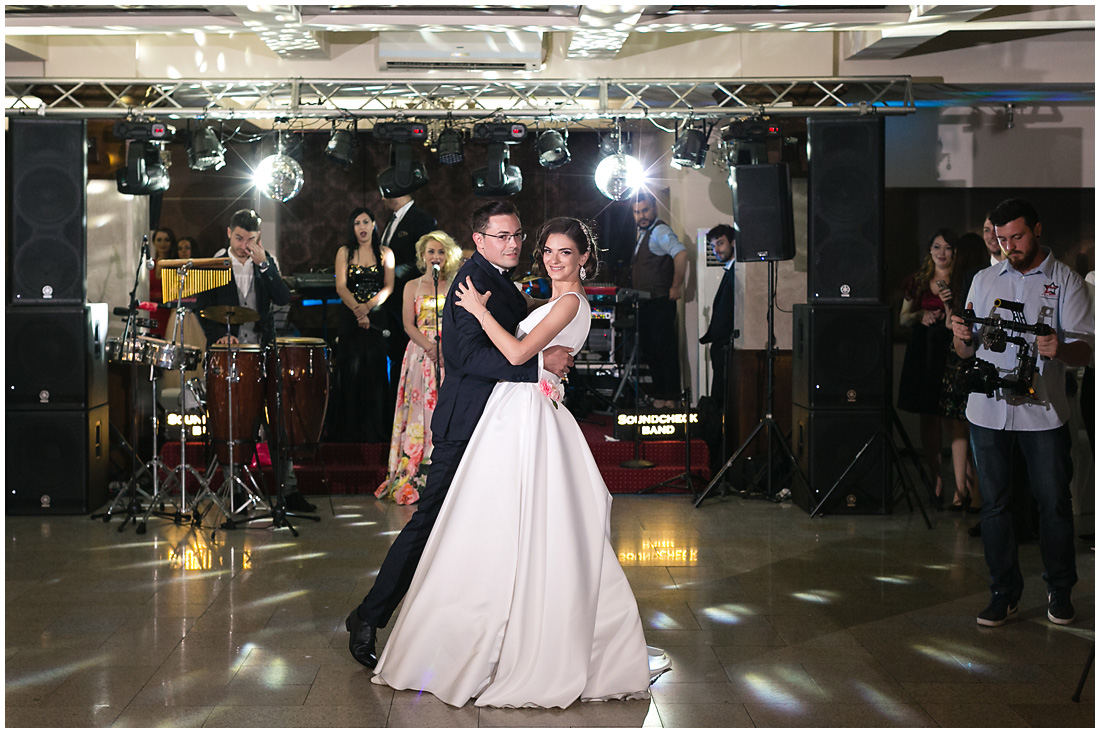 primul dans la nunta catalin cimpan fotograf