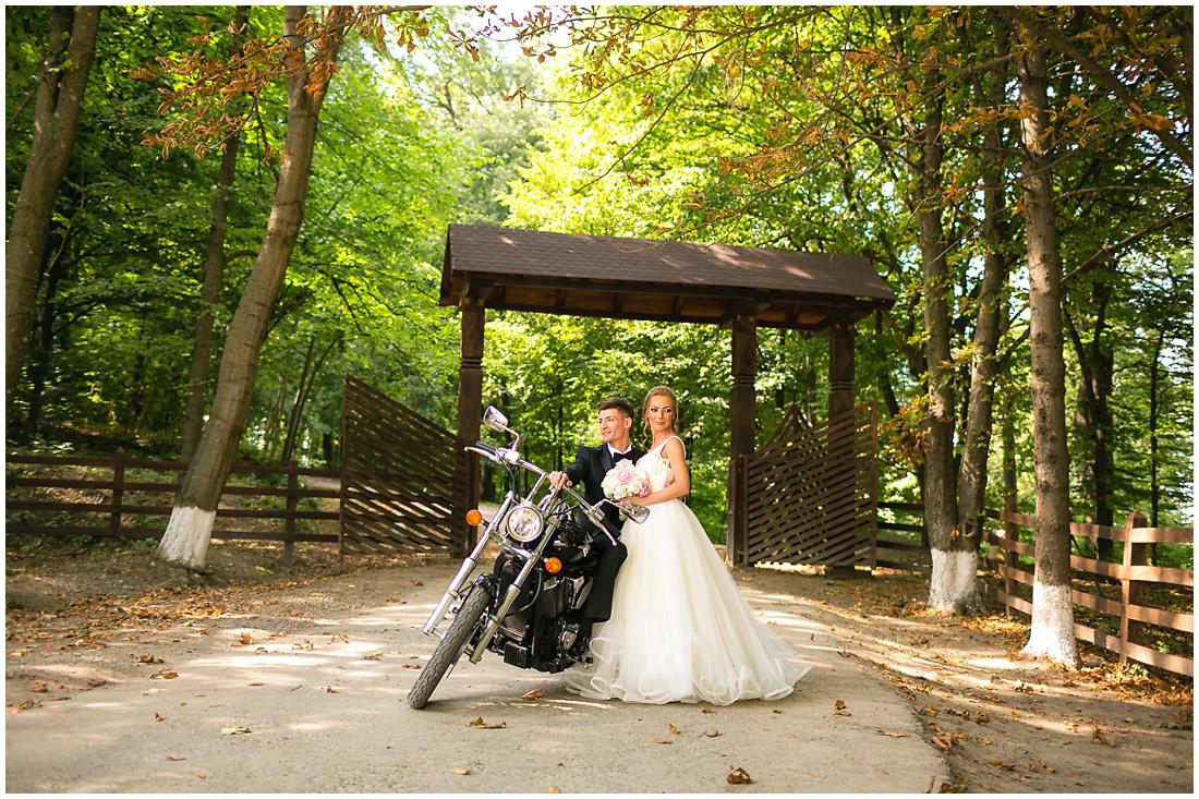 sedinta foto în ziua nuntii