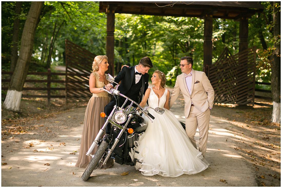 tablou de familie la nunta