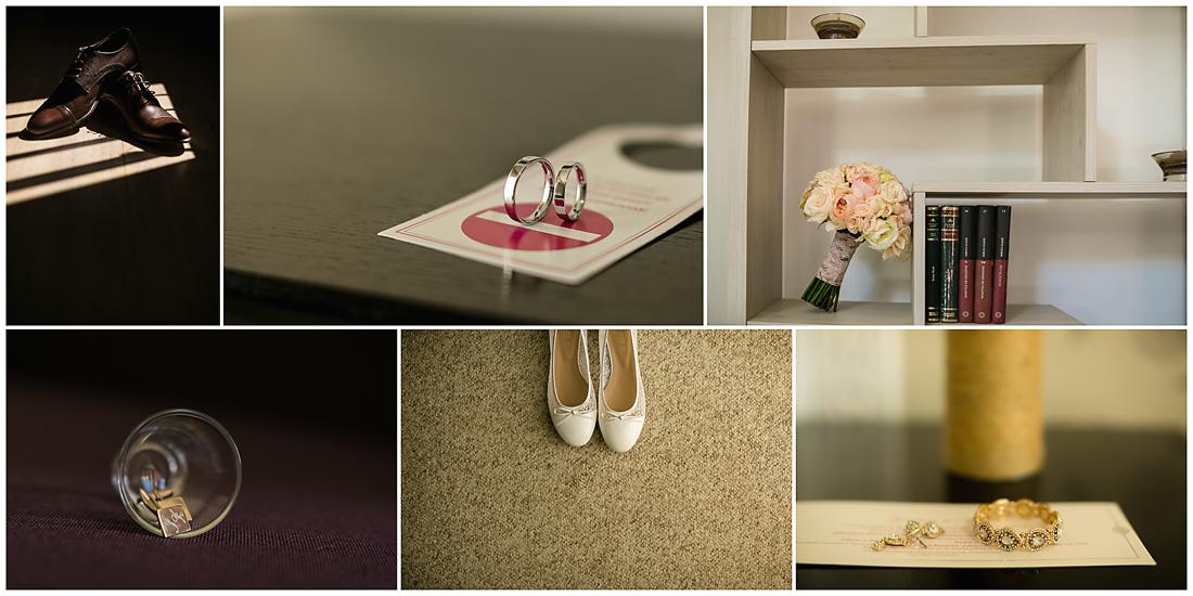 accesorii nunta fotograf catalin cimpan