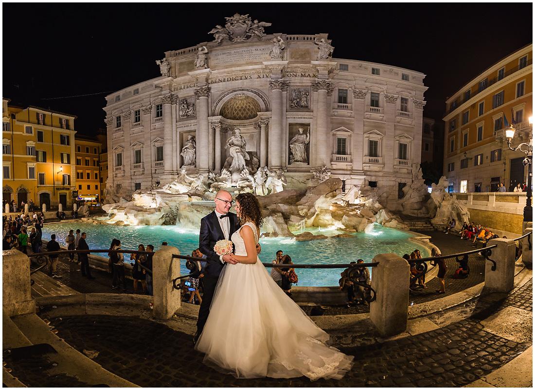 loredana si ionut fotografii nunta suceava si roma