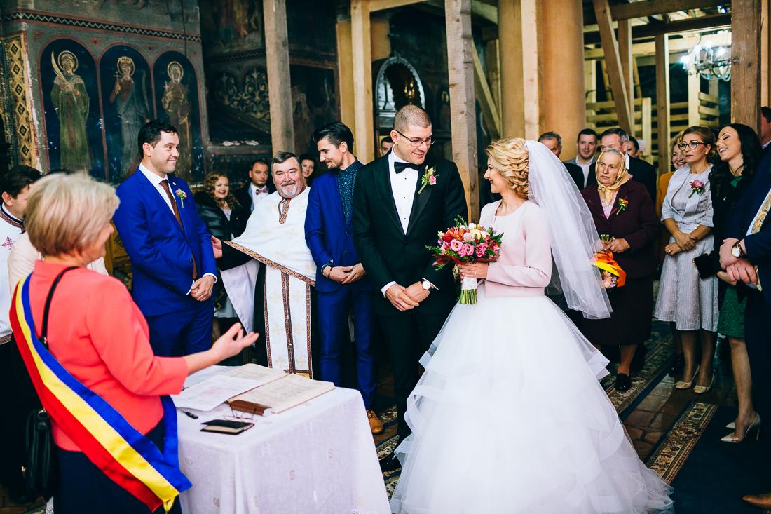 Bianca si Dido fotografii nunta suceava