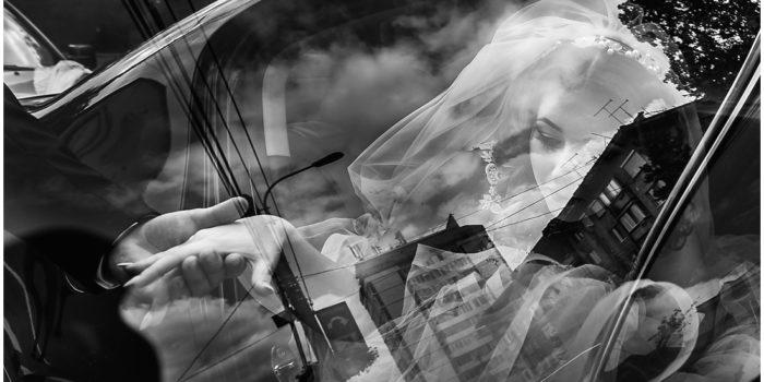 Cum îți alegi fotograful de nuntă