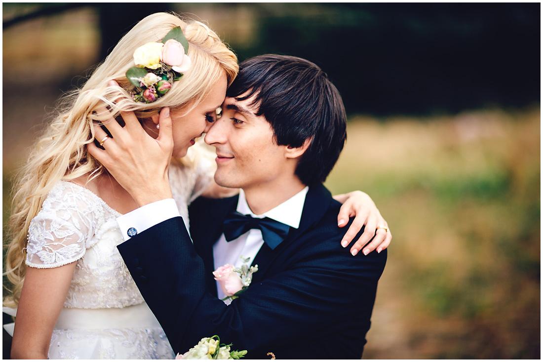 Gabriela si Andrei fotografii nunta Radauti si Suceava