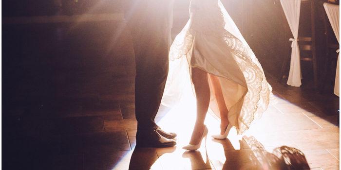 Ionela si Silviu fotografii nunta Gura Humorului Suceava