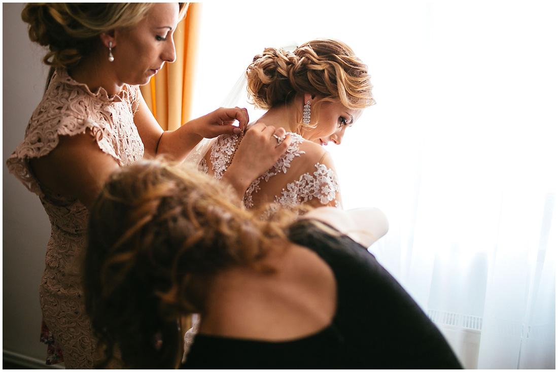 Ionela si Silviu fotografii nunta Gura Humorului - Suceava