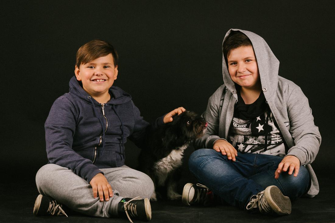 www.catalincimpan.ro
