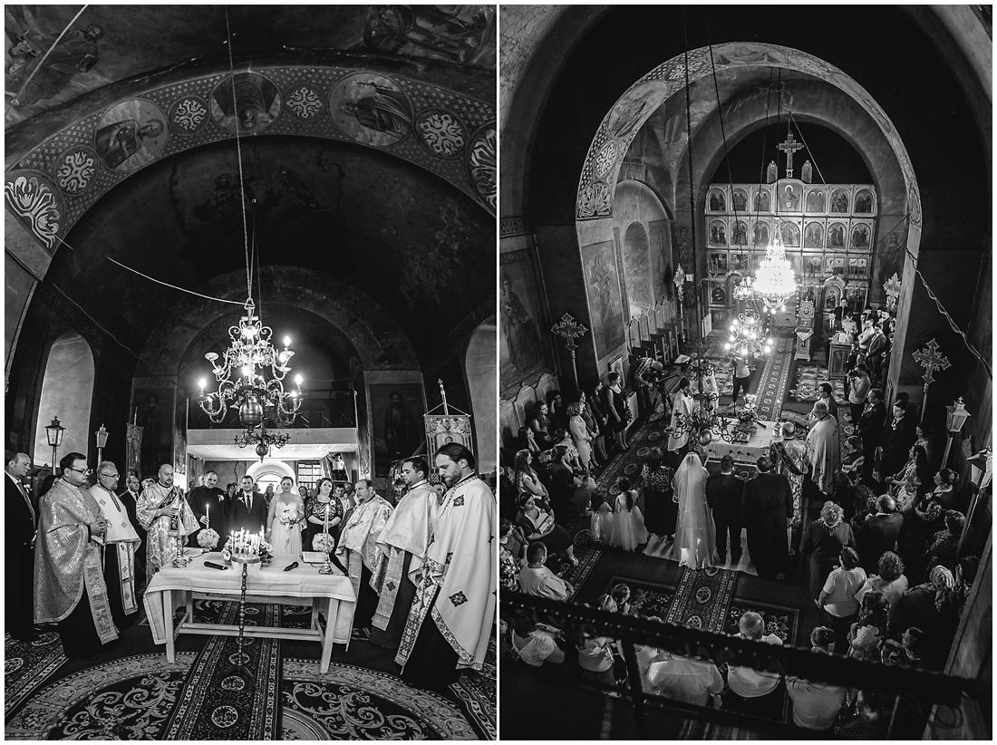 Anca-si-Ionut-fotografii-nunta-Pascani-Iasi_31
