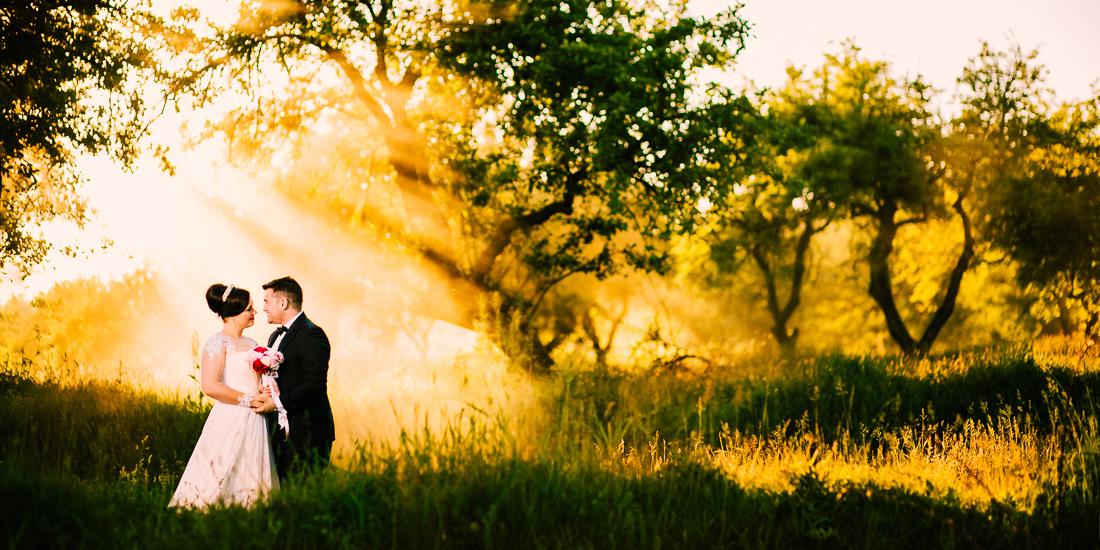 Anca si Ionut fotografii nunta Pascani Iasi