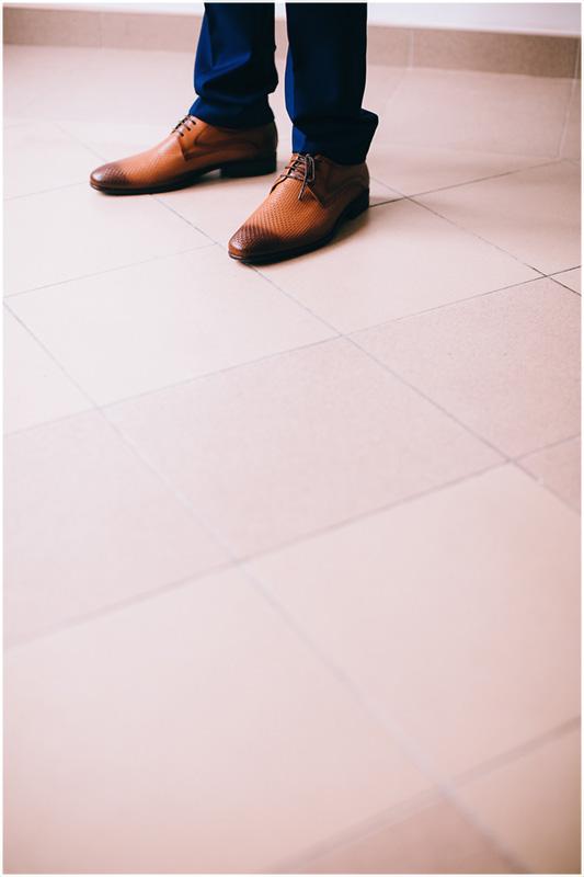 pantofi mire fotograf Catalin Cimpan