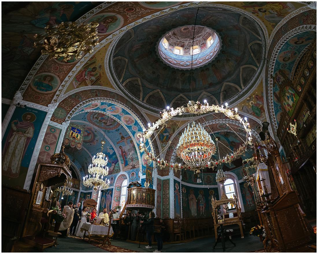 cununie religioasa fotograf Catalin Cimpan