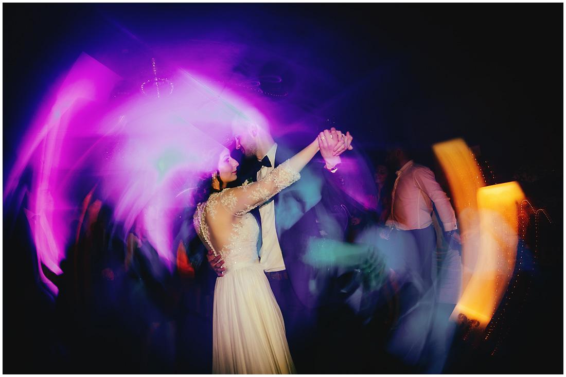 petrecere restaurant fotograf Catalin Cimpan
