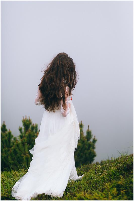 rochie de mireasa fotograf Catalin Cimpan