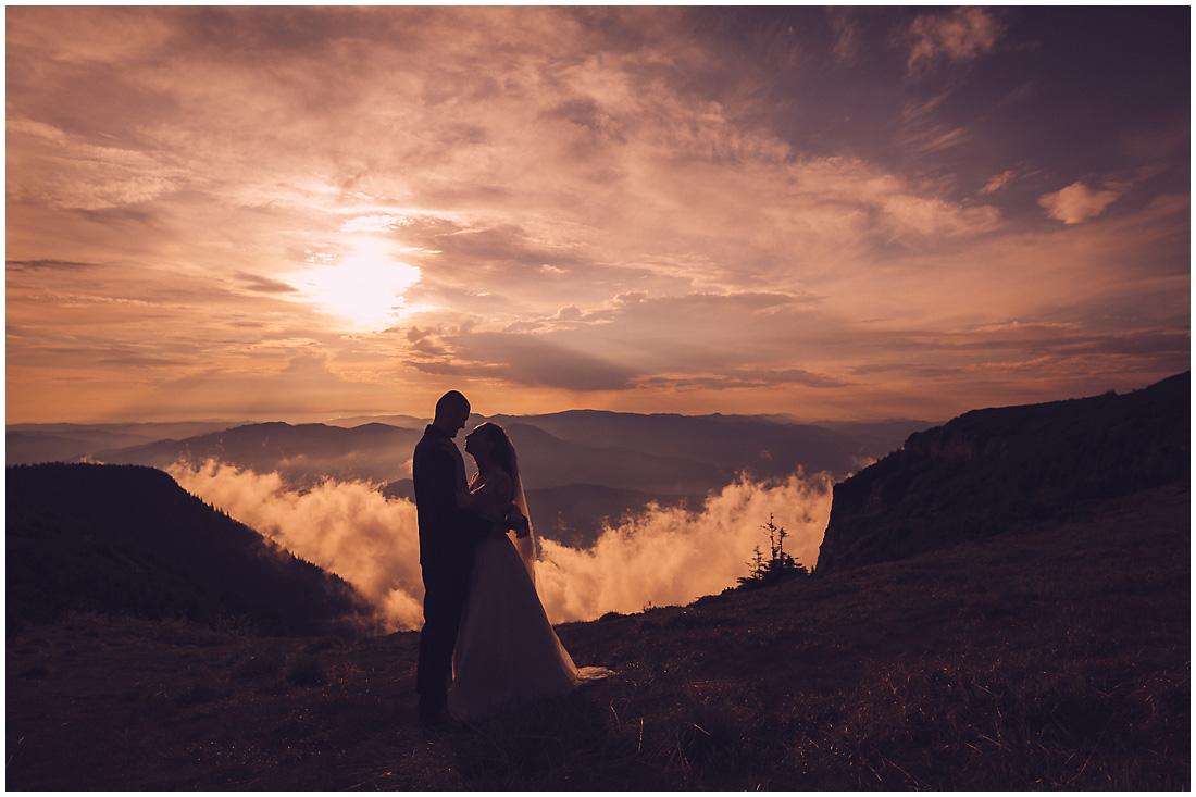 Love the dress fotograf Catalin Cimpan