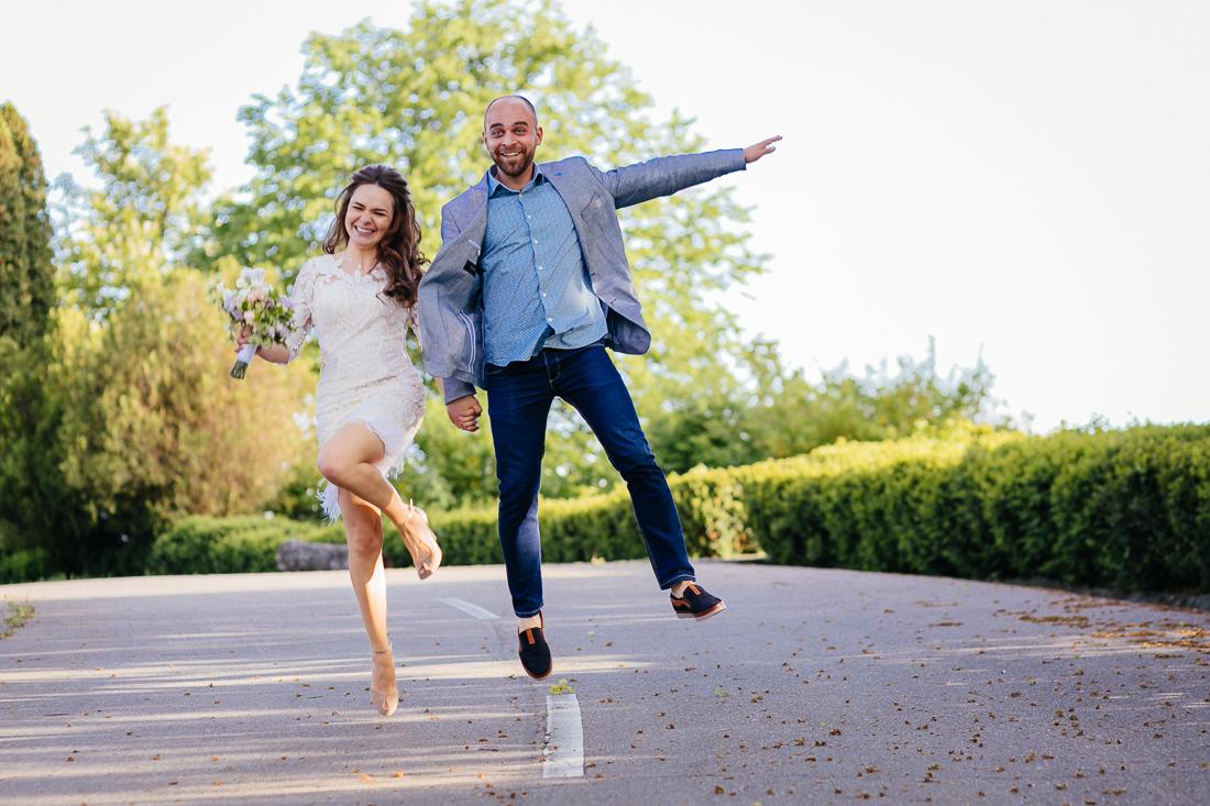 Alexandra si Marius fotografii nunta Suceava