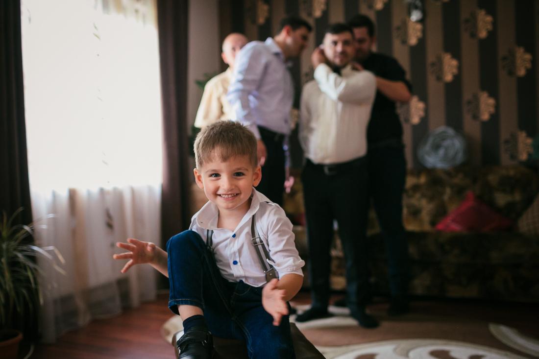 Andreea-si-Iulian-fotografii-nunta-Iasi_12