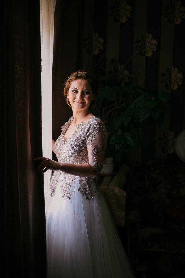 Andreea-si-Iulian-fotografii-nunta-Iasi_19