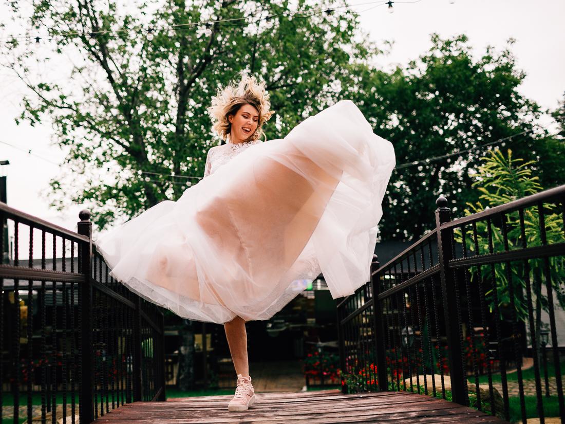 Plus cu minus egal love Iulia si Vlad fotograf Catalin Cimpan